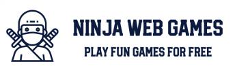 Ninja free web games