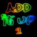 Add It Up 2