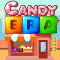 Candy Era