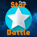 Daily Star Battle