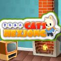 Hexjong Cats
