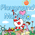 Playground Mahjong